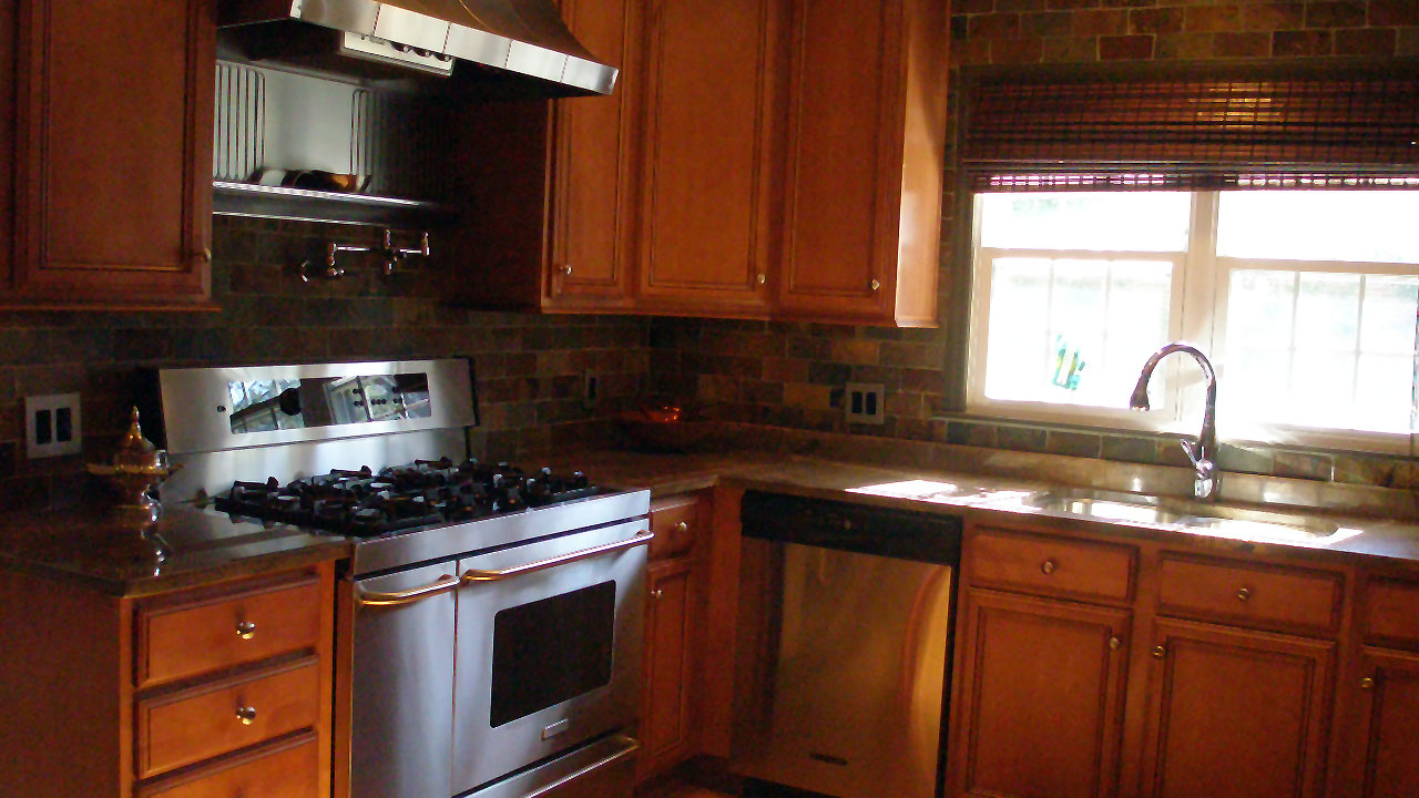 kitchen_c